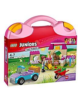LEGO Juniors Mia