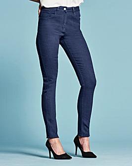 Chloe Skinny Jeans Long