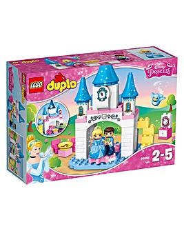 LEGO Duplo Cinderella