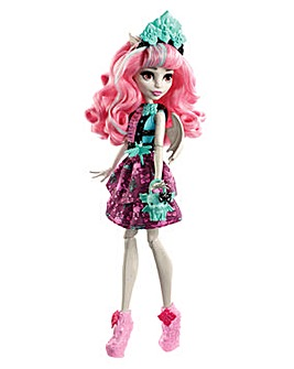 Monster High Party Booquet Doll - Rochel