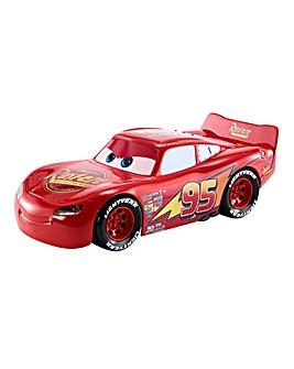Disney Cars 3 Movie Moves McQueen