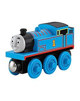 Thomas & Friends Wooden Railway - Thomas