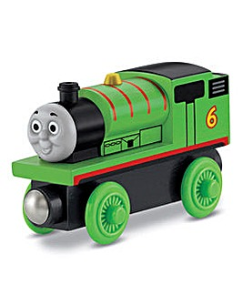Thomas & Friends Wooden Railway - Percy