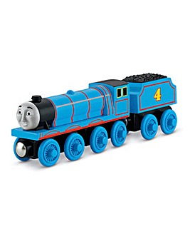 Thomas & Friends Wooden Railway - Gordon