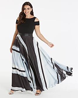 Coast Imogen Maxi Dress