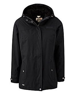 Regatta Waterproof Coat