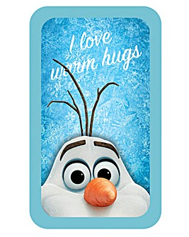 Lexibook Frozen Power Bank