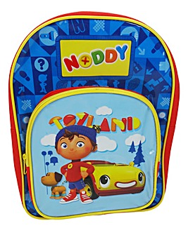 Noddy Backpack