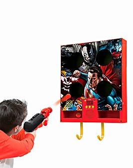 Batman vs Superman Ball Blaster