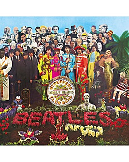 The Beatles Collector