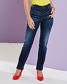 Sadie Slim Leg Regular
