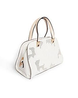 Pia Rossini Salvadora Handbag