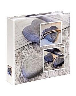 Hama Catania Memo Album, 10x15/200
