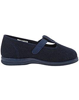 Steffi Shoes 5E+ Width
