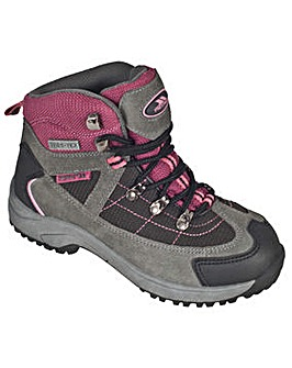 Trespass Laurel - Female Walking Boot