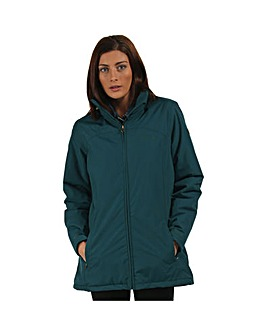 Regatta Myrtle Jacket