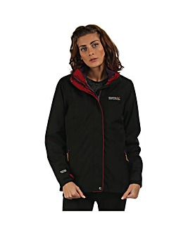 Regatta Cirro 3 in 1 Jacket