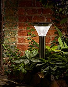 Smart Garden Magnum Superbright Light