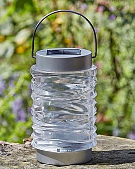 Smart Garden Pack of 2 Wave Lanterns