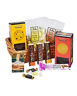 Diabetic Sugar Free Hamper