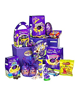 Cadbury Easter Bundle