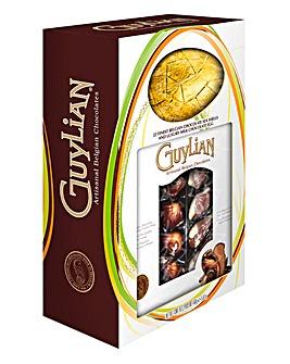 Guylian Seashells Large Easter Egg Gift