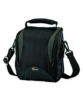 Lowepro Apex 120AW SLR/Bridge  Bag