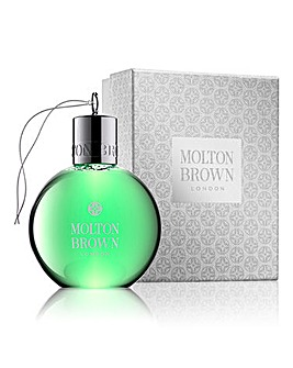Molton Brown Eucalyptus Bauble