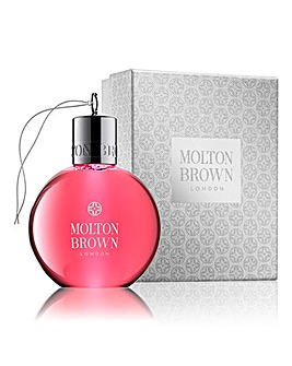 Molton Brown Pink Pepperpod Bauble