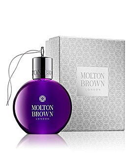Molton Brown Ylang Ylang Bauble
