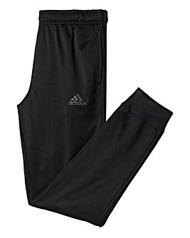 adidas 3 Stripe Jogging Bottoms