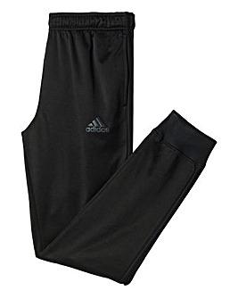 adidas 3 Stripe Jogging Bottoms