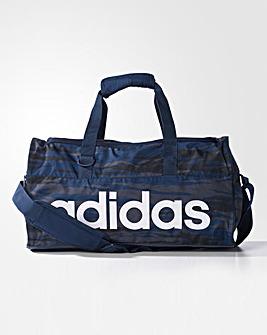 adidas Linear Holdall