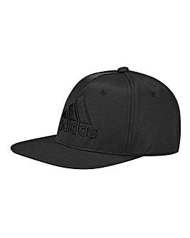 adidas Flat Cap