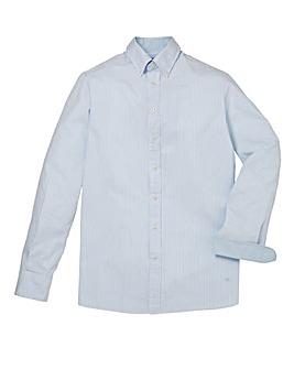 Hackett Mighty Mini Stripe Shirt
