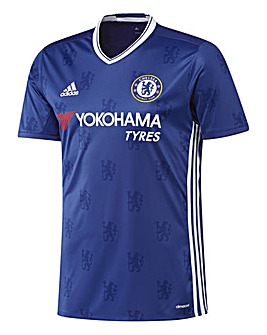 adidas Chelsea FC Home Replica Shirt
