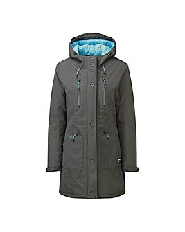 Tog24 Drift Womens Performance Parka