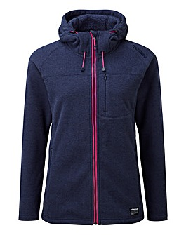 Tog24 Astra Womens TCZ 300 Fleece Jacket