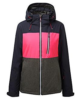 Tog24 Heaven Womens Milatex Jacket
