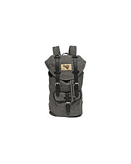 Gola Bellamy Rucksack Bag