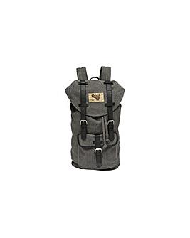 Gola Bellamy Rucksack Bag