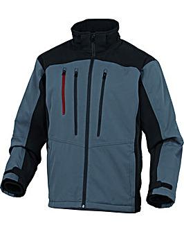 DeltaPlus Parka Jacket