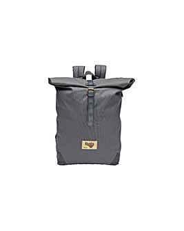 Gola Barlowe Nylon Rucksack Bag