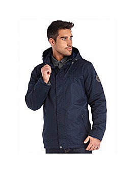 Regatta Hesper Jacket