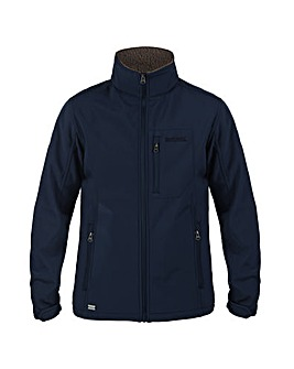 Regatta Cato III Softshell Jacket