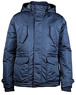 Caterpillar Utica Jacket