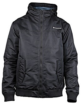 Caterpillar Fulton Jacket