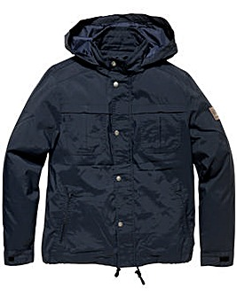 Caterpillar Flux Light Jacket