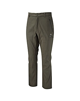 Craghoppers Kiwi Pro Stretch Trousers S