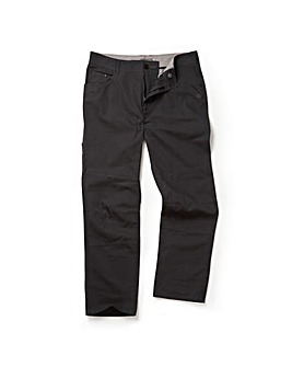 Craghoppers Wetherby Trouser R